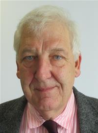 Geoff Jung