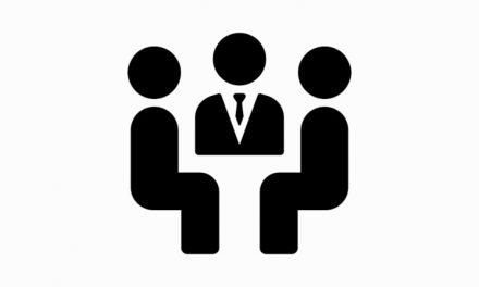 Next PC Meeting – 2nd September
