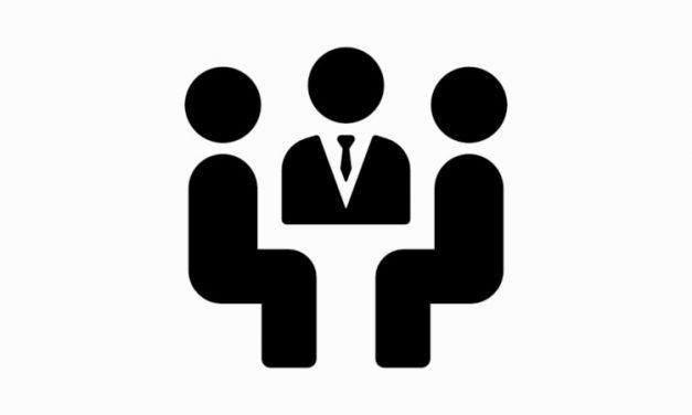 Next PC Meeting – 1st July