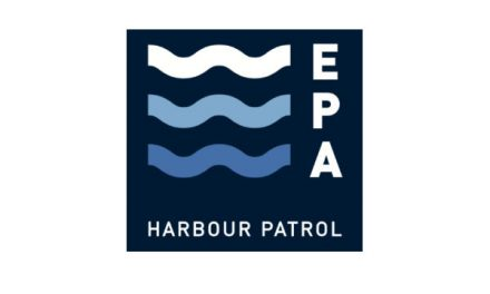 River Exe – EPA update – what is allowed – 13th May 2020