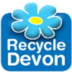 Buy Less, Wear More with Recycle Devon