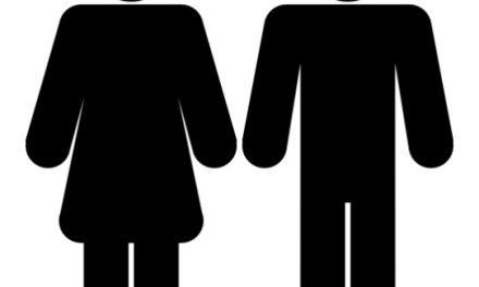Public Toilets – Underhill