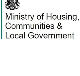 LOCAL AUTHORITY MEETINGS – HIGH COURT JUDGMENT