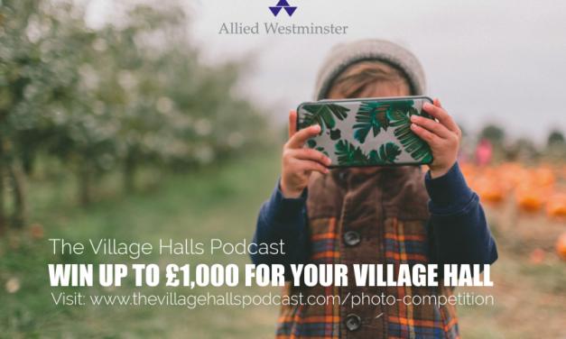 Wonderful Villages Photo Competition