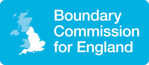 Boundary Commission Review – South West Region