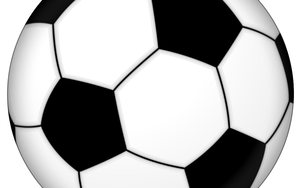 Football Club needs additional space