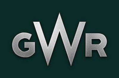 Changes to GWR Services 26 July 2021
