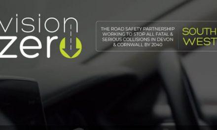 Urgent safety warning on Devon and Cornwall roads